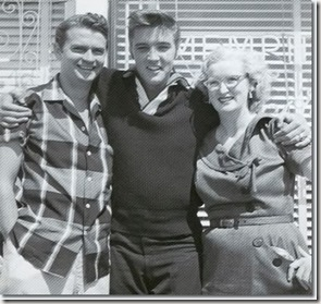 1956_september_23_sun_sam_philips_elvis_marion_keisker