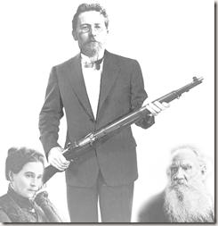 Chekhov_Gun