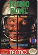Tecmobowlfront[1]