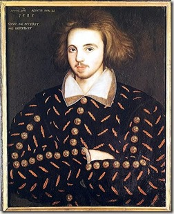 Marlowe-Portrait-1585