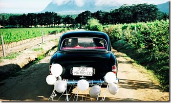 wedding-car-007