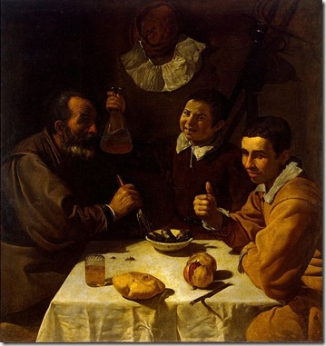 Velazquez_Lunch