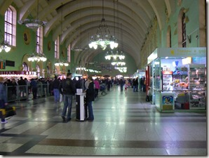 Moscow-Kazansky-Train-Station