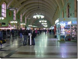 Moscow-Kazansky-Train-Station