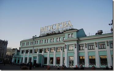 moscow_belarusky_station_02