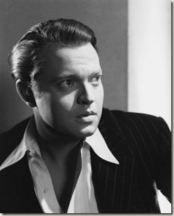the-lady-from-shanghai-orson-welles