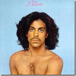 Prince_SelfTitled