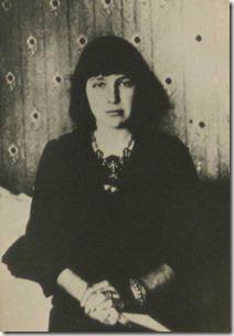 Marina_1914