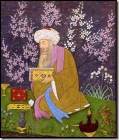 hayy-ibn-yaqzan