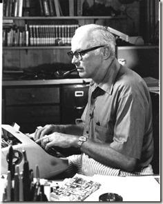 Sarasota Writer
