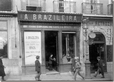 Brasileira_1911