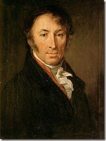 Karamzin_by_Tropinin_(1818,_Tretyakov_gallery)