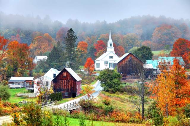 autumn-colours-in-new-england
